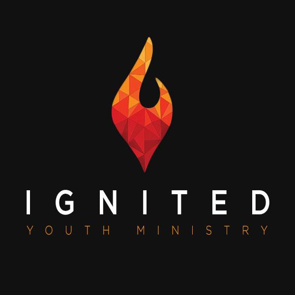 Ignited_New_logo2